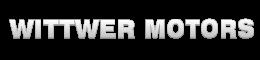 Wittwer Motors